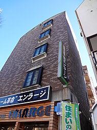 中央線 西八王子駅 徒歩5分