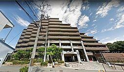ライオンズマンション西神戸[9階]の外観