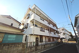 鶴瀬駅 3.0万円