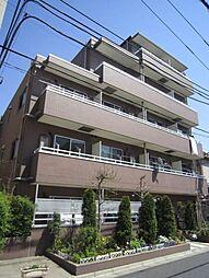 千石駅 9.5万円