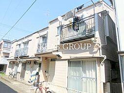 大岡山駅 6.4万円