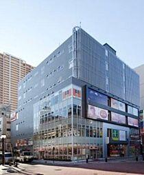 市川駅 1.4万円