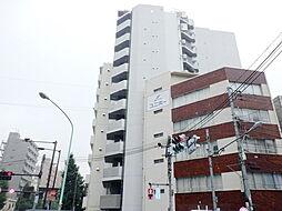 アイルプレミアム文京六義園
