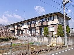 日向和田駅 4.4万円