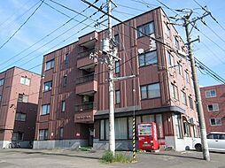 学園前駅 1.5万円