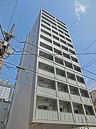 秋葉原駅 10.3万円