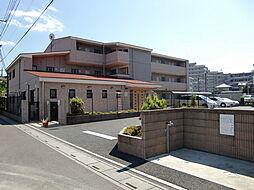 新所沢駅 6.3万円