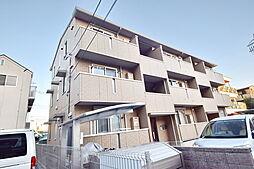篠崎駅 1.2万円