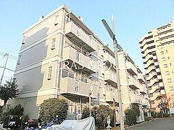 青井駅 7.8万円