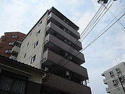 K'sスクエア[2階]の外観