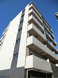 つくばエクスプレス 三郷中央駅 徒歩5分の賃貸マンション