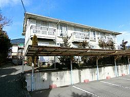 岡本駅 3.3万円