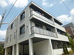 テラス戸塚町