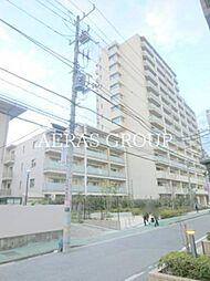 市川駅 15.0万円