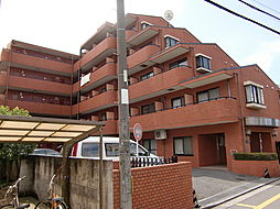 所沢駅 4.6万円