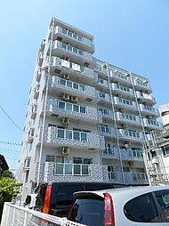 タトヨビル[5階]の外観
