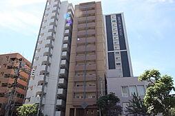 アイ・セレブ大博通り[5階]の外観