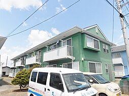 相模大塚駅 5.3万円