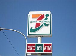 セブンイレブン大阪天満1丁目店 99m