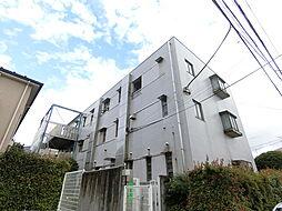 田園調布駅 7.0万円