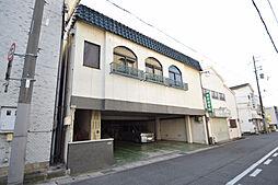 福沢町[2階]の外観