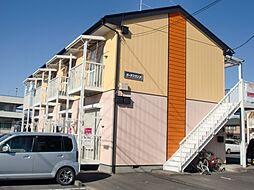 小山駅 3.0万円