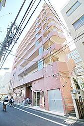 武蔵小山駅 16.5万円