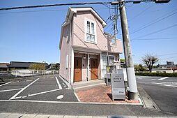 飯能駅 6.3万円