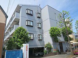 篠崎駅 9.2万円