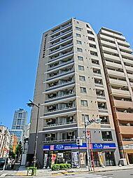 東京メトロ日比谷線 人形町駅 徒歩3分