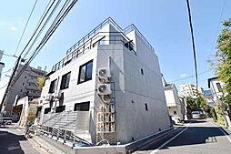 Glanlink Komazawa
