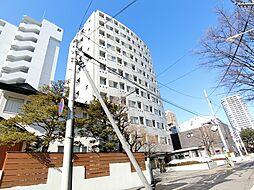 円山公園駅 2.3万円