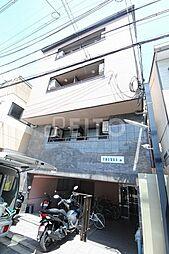 TAISEI都[1階]の外観