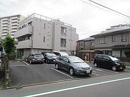 北千住駅 2.3万円