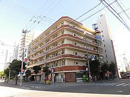東三国駅 4.6万円
