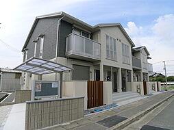 播磨町駅 8.2万円