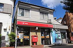愛知県豊橋市新栄町字一本木の賃貸アパートの外観