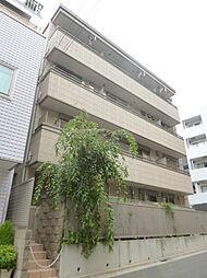 田端駅 11.0万円