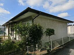 [一戸建] 千葉県千葉市緑区あすみが丘1丁目 の賃貸【/】の外観
