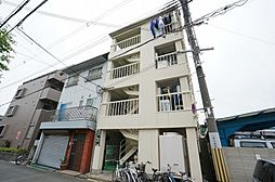相川駅 1.9万円