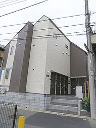 恋ヶ窪駅 5.7万円
