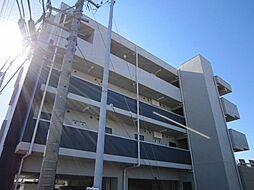 三河豊田駅 5.4万円