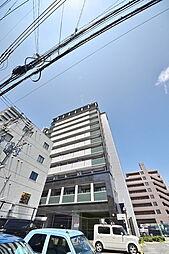 福岡市地下鉄七隈線 天神南駅 徒歩2分