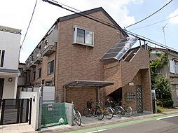 新所沢駅 5.1万円