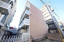 八王子駅 5.6万円