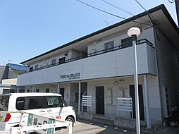 長浜駅 3.9万円