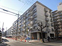 西中島南方駅 2.4万円