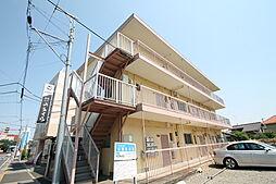 牛浜駅 5.3万円