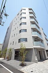 八王子駅 9.7万円