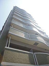 サムティ姪浜[6階]の外観